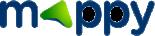 logo_mappy