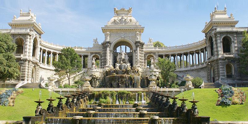Marseille Pas cher Mobil home